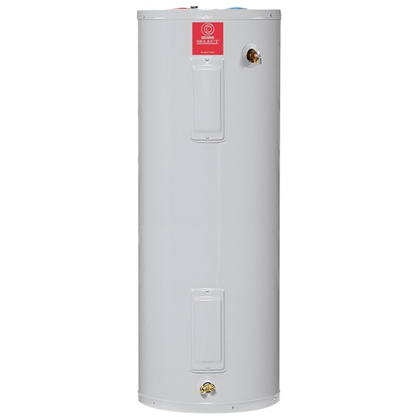 Electric State Water heater